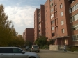 Екатеринбург, ул. Колхозников, 52: о дворе дома