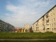 Екатеринбург, ул. Колхозников, 87: о дворе дома