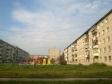 Екатеринбург, Kolkhoznikov st., 83: о дворе дома