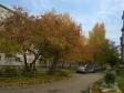 Екатеринбург, ул. Колхозников, 89: о дворе дома