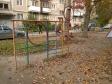 Екатеринбург, ул. Молотобойцев, 13: спортивная площадка возле дома