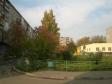 Екатеринбург, ул. Мартовская, 11: о дворе дома