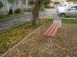 Екатеринбург, Martovskaya st., 11: площадка для отдыха возле дома