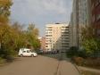 Екатеринбург, ул. Бисертская, 27: о дворе дома