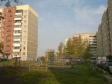 Екатеринбург, ул. Бисертская, 25: о дворе дома