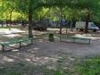 Тольятти, Leninsky avenue., 12: площадка для отдыха возле дома