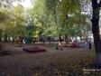 Тольятти, Leninsky avenue., 12: детская площадка возле дома