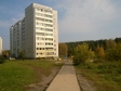 Екатеринбург, ул. Бисертская, 16 к.1: о дворе дома