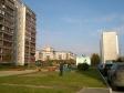 Екатеринбург, Bisertskaya st., 16 к.3: о дворе дома