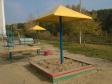Екатеринбург, Bisertskaya st., 16 к.4: детская площадка возле дома
