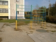 Екатеринбург, Bisertskaya st., 16 к.4: спортивная площадка возле дома