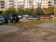 Екатеринбург, ул. Бисертская, 16 к.5: о дворе дома