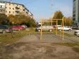 Екатеринбург, Bisertskaya st., 16 к.5: площадка для отдыха возле дома