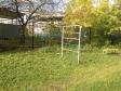 Екатеринбург, Bisertskaya st., 16 к.2: спортивная площадка возле дома
