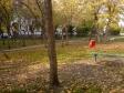 Екатеринбург, ул. Бисертская, 8: спортивная площадка возле дома