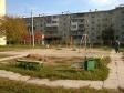 Екатеринбург, Bisertskaya st., 26: детская площадка возле дома