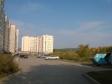Екатеринбург, Bisertskaya st., 32: о дворе дома