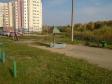 Екатеринбург, Bisertskaya st., 32: детская площадка возле дома
