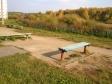 Екатеринбург, Bisertskaya st., 32: площадка для отдыха возле дома