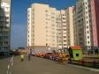 Екатеринбург, ул. Бисертская, 36: о дворе дома