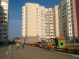 Екатеринбург, Bisertskaya st., 36: о дворе дома
