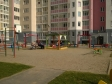 Екатеринбург, Bisertskaya st., 34: площадка для отдыха возле дома