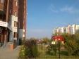 Екатеринбург, ул. Бисертская, 29: о дворе дома