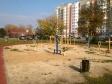 Екатеринбург, Bisertskaya st., 29: спортивная площадка возле дома