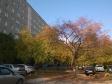 Екатеринбург, ул. Академика Бардина, 47: о дворе дома