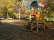 Екатеринбург, Bardin st., 47: детская площадка возле дома