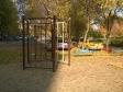 Екатеринбург, ул. Академика Бардина, 47: спортивная площадка возле дома