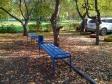 Екатеринбург, ул. Академика Бардина, 47: площадка для отдыха возле дома