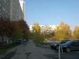 Екатеринбург, ул. Академика Бардина, 45: о дворе дома