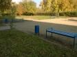 Екатеринбург, Bardin st., 45: площадка для отдыха возле дома