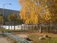 Екатеринбург, проезд. Решетникова, 3: спортивная площадка возле дома