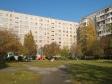 Екатеринбург, Reshetnikov Ln., 9: о дворе дома