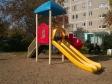 Екатеринбург, Reshetnikov Ln., 7: детская площадка возле дома