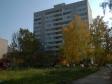 Екатеринбург, ул. Начдива Онуфриева, 58: о дворе дома