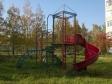 Екатеринбург, Onufriev st., 58: спортивная площадка возле дома
