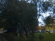 Екатеринбург, Onufriev st., 60: о дворе дома