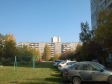 Екатеринбург, Onufriev st., 62: о дворе дома