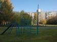 Екатеринбург, Onufriev st., 62: детская площадка возле дома