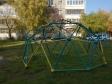 Екатеринбург, Onufriev st., 62: спортивная площадка возле дома