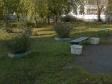 Екатеринбург, ул. Начдива Онуфриева, 62: площадка для отдыха возле дома