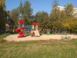 Екатеринбург, ул. Амундсена, 74: детская площадка возле дома