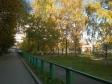 Екатеринбург, ул. Амундсена, 70: о дворе дома