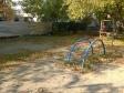 Екатеринбург, ул. Амундсена, 70: спортивная площадка возле дома