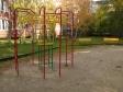 Екатеринбург, ул. Амундсена, 68: спортивная площадка возле дома