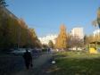 Екатеринбург, ул. Амундсена, 66: о дворе дома