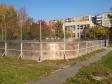 Екатеринбург, ул. Амундсена, 66: спортивная площадка возле дома